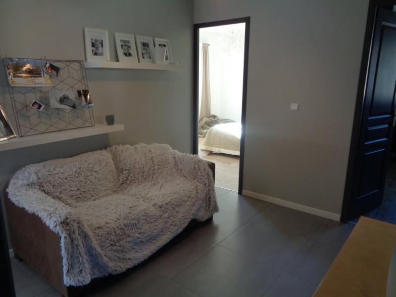 Vente maison / villa Salernes 388500€ - Photo 21