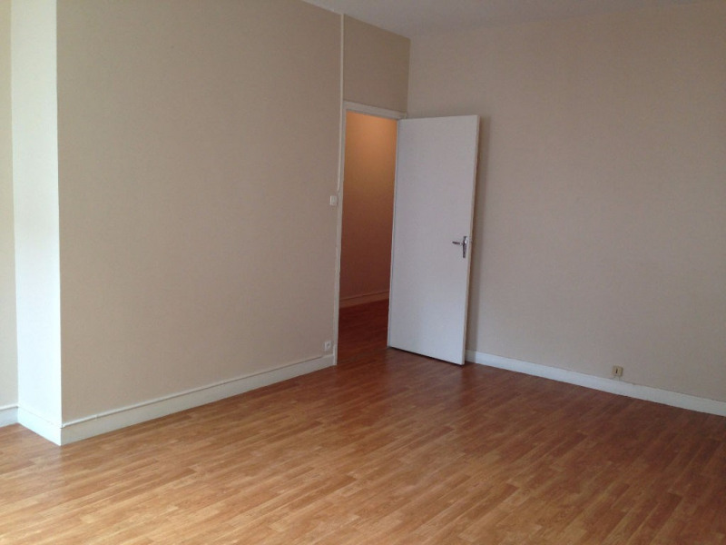 Location appartement Agen  - Photo 5