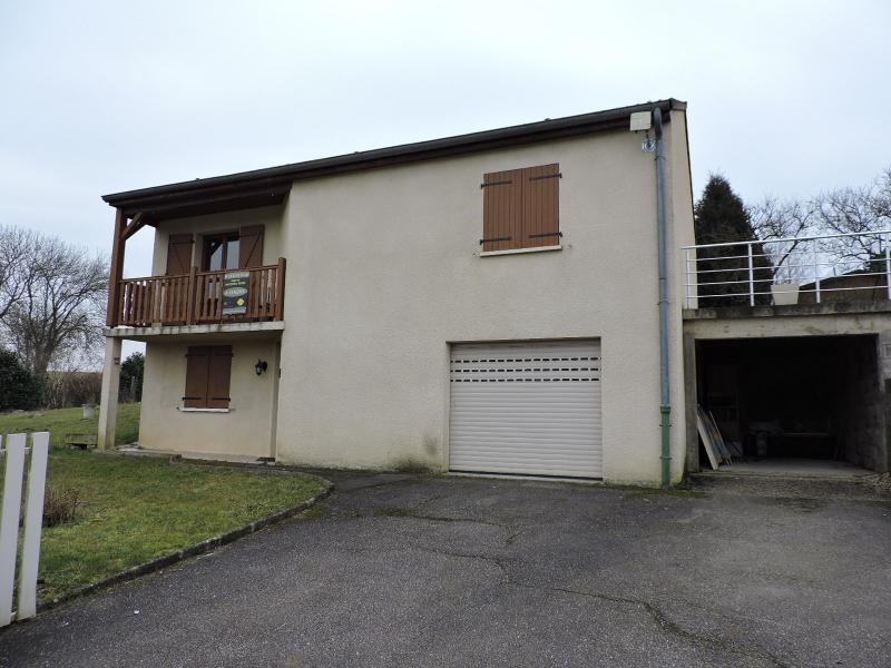 Vendita casa Pannes 152640€ - Fotografia 8