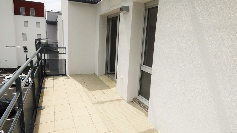Location appartement Gex 1 498€ CC - Photo 9