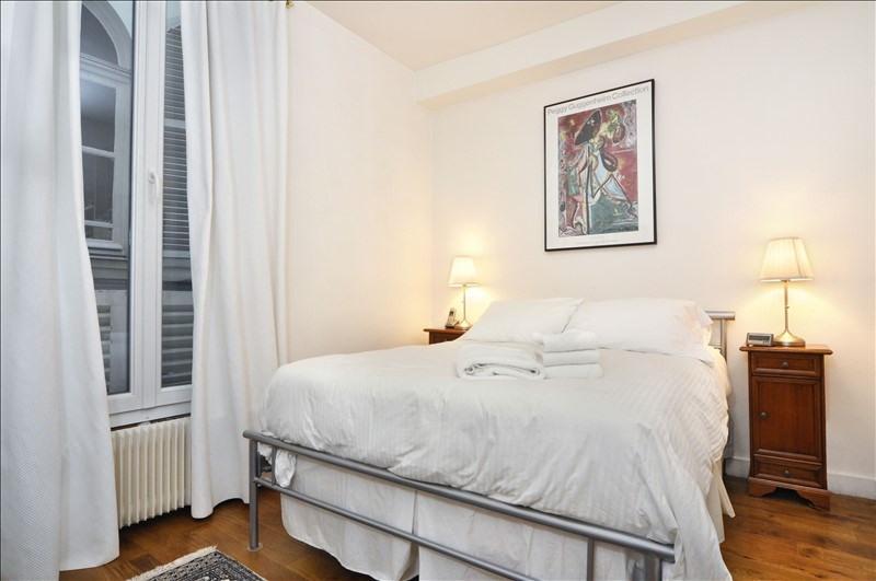 Location appartement Paris 8ème 2260€ CC - Photo 6