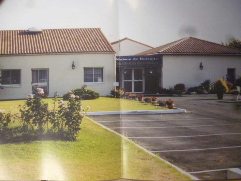 Vente de prestige maison / villa Vaux-sur-mer 1865000€ - Photo 1