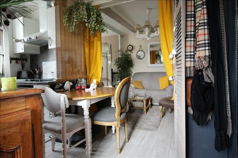 Vente appartement Gan 65800€ - Photo 2