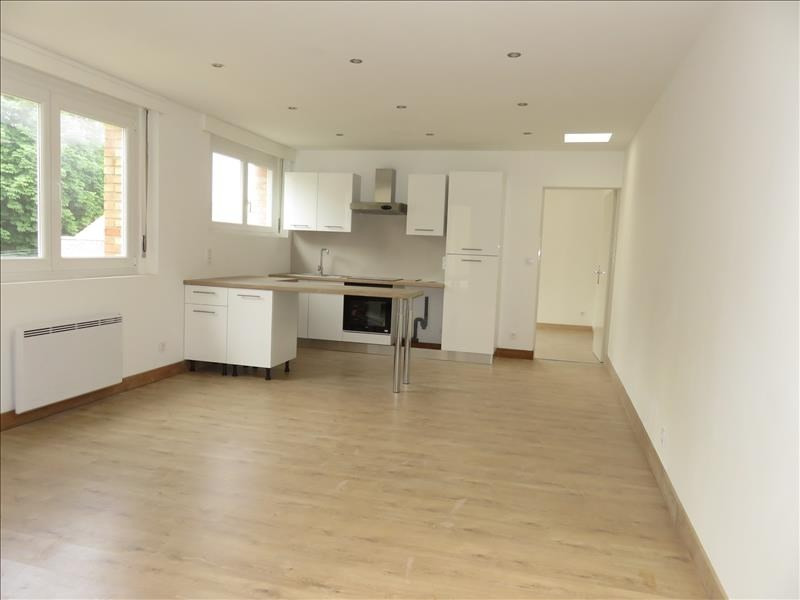Vente appartement Rosendael 157 500€ - Photo 3
