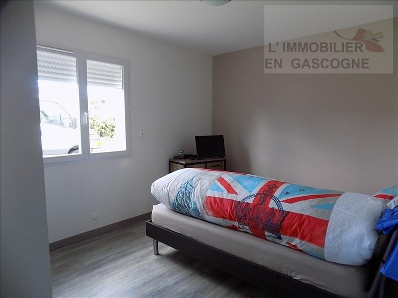 Vente maison / villa Auch 250000€ - Photo 5