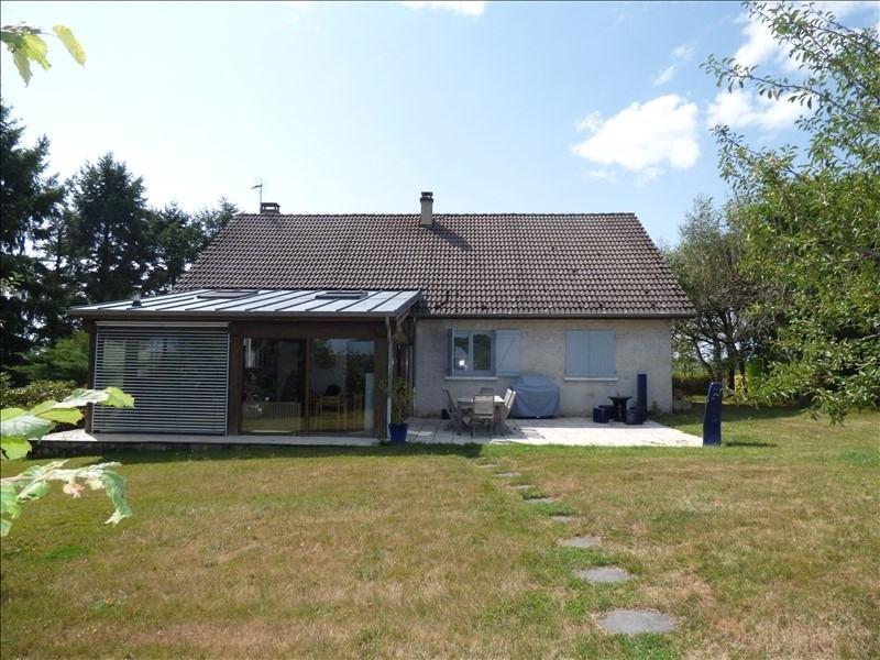 Venta  casa Cusset 345000€ - Fotografía 2