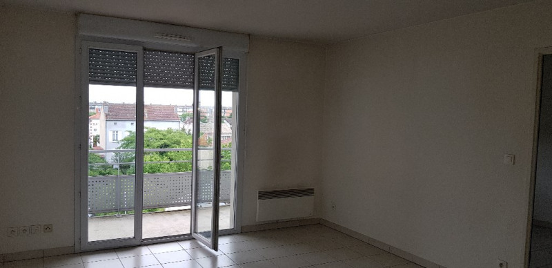 Vente appartement Agen 68000€ - Photo 3