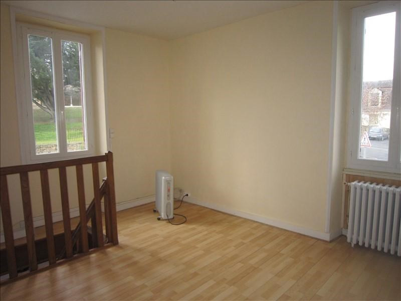 Location appartement Coux et bigaroque 595€ CC - Photo 5