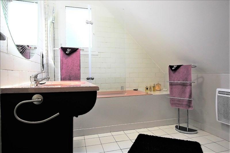 Vente maison / villa Trouville sur mer 254000€ - Photo 10