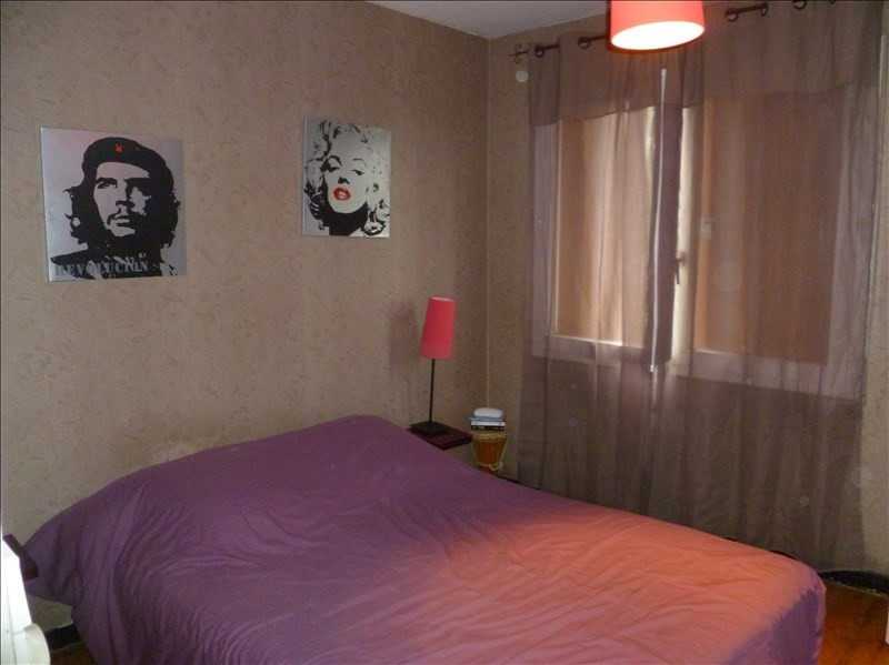 Vente appartement Maisons alfort 200 000€ - Photo 4