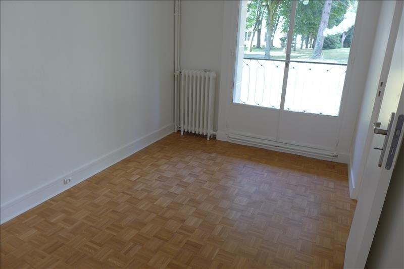 Vente appartement Ville d avray 297000€ - Photo 6