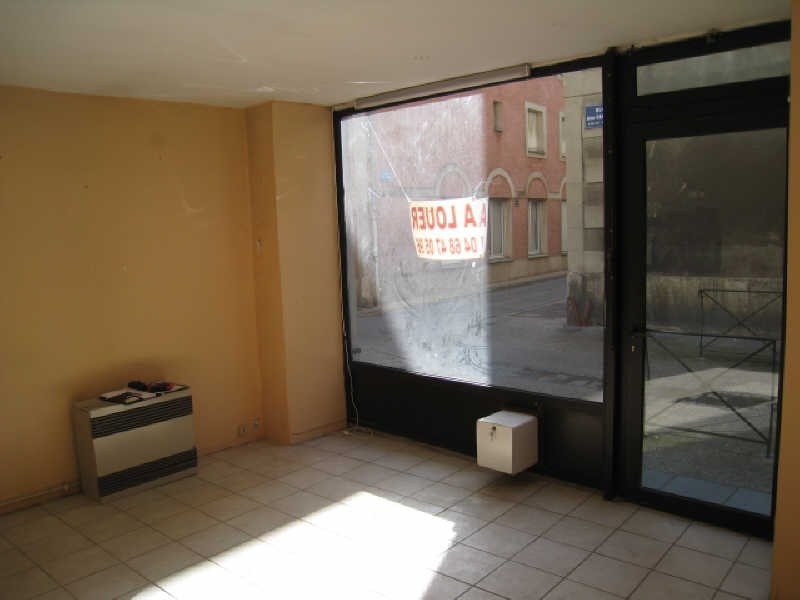 Vente immeuble Carcassonne 182 000€ - Photo 10