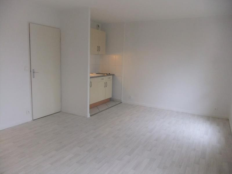 Sale apartment St jean de braye 59 950€ - Picture 3