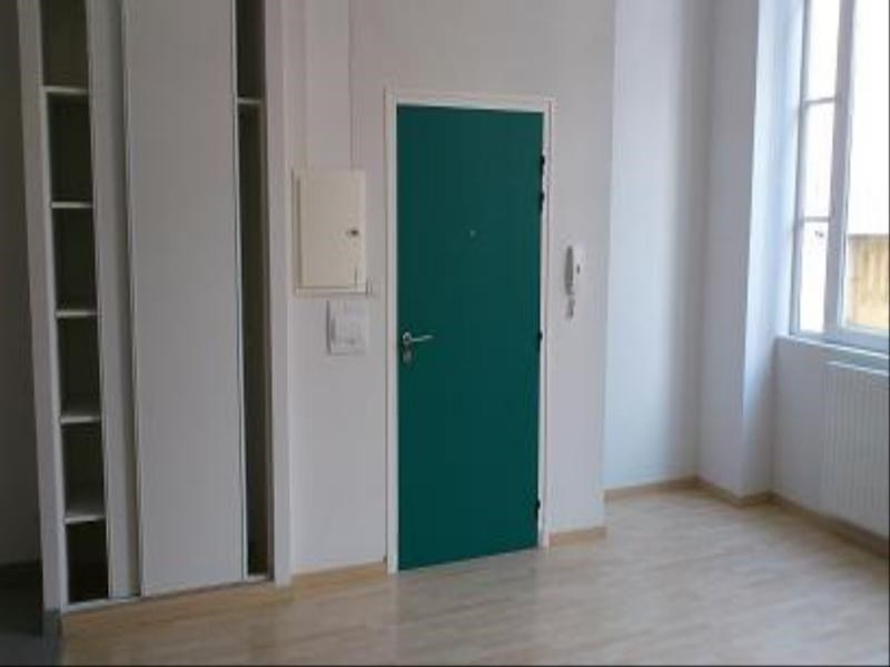 Location appartement Vichy 400€ CC - Photo 2