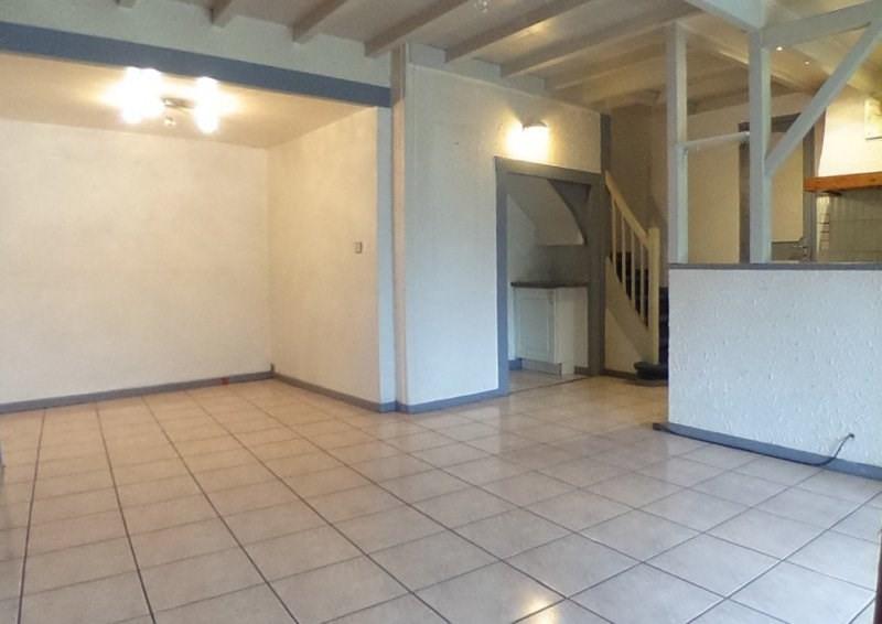Vente maison / villa Cambes 250000€ - Photo 6