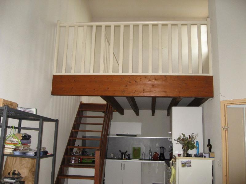 Location appartement Limoges 540€ CC - Photo 2