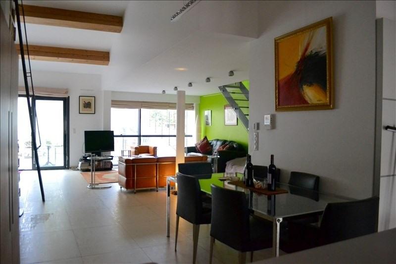 Deluxe sale house / villa Port vendres 470000€ - Picture 8