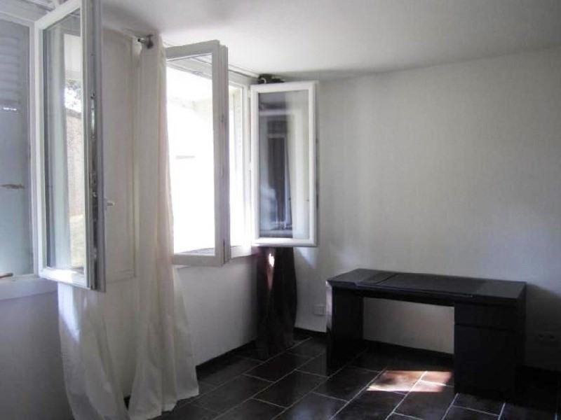 Location appartement Lyon 8ème 605€ CC - Photo 3