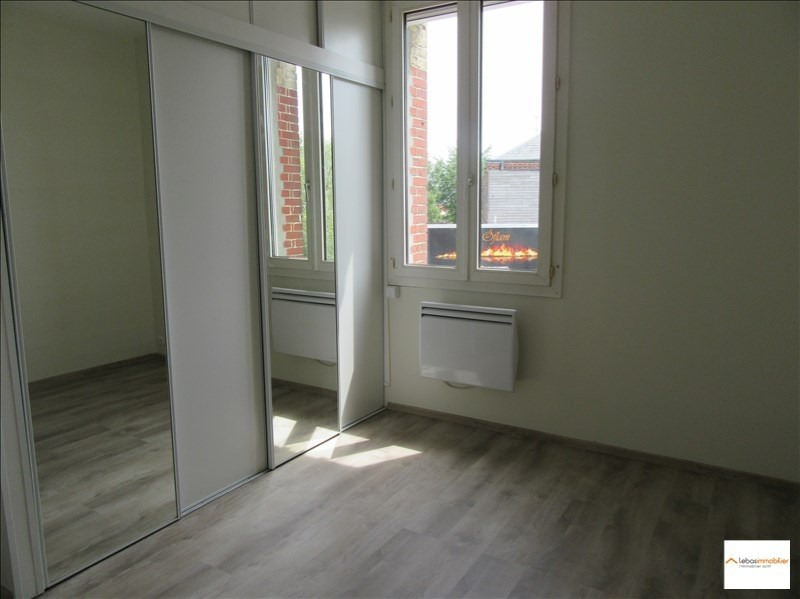 Location appartement Yvetot 567€ CC - Photo 3