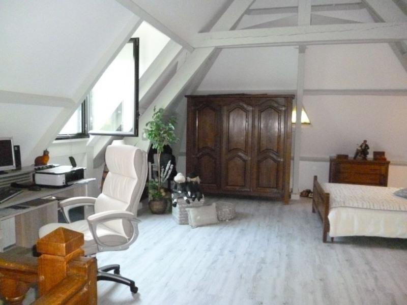 Vente maison / villa Eyliac 375000€ - Photo 8
