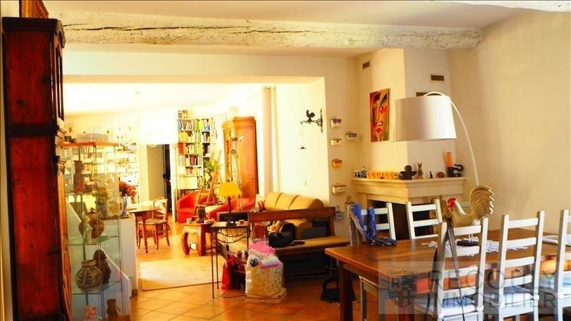Vente de prestige maison / villa Marseille 8ème 680000€ - Photo 5