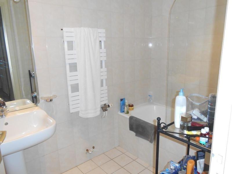 Location appartement Lyon 6ème 1053€ CC - Photo 7