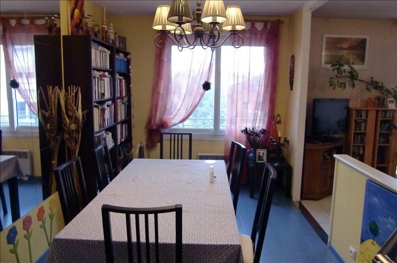 Vente appartement Corbeil essonnes 153000€ - Photo 2