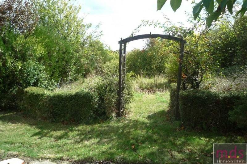 Sale house / villa Montastruc-la-conseillere secteur 229000€ - Picture 6