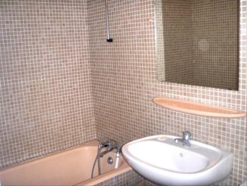 Alquiler  apartamento Toulouse 431€ CC - Fotografía 4