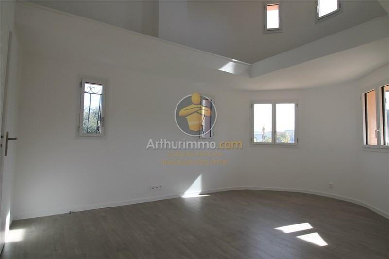 Vente appartement Sainte maxime 470000€ - Photo 6
