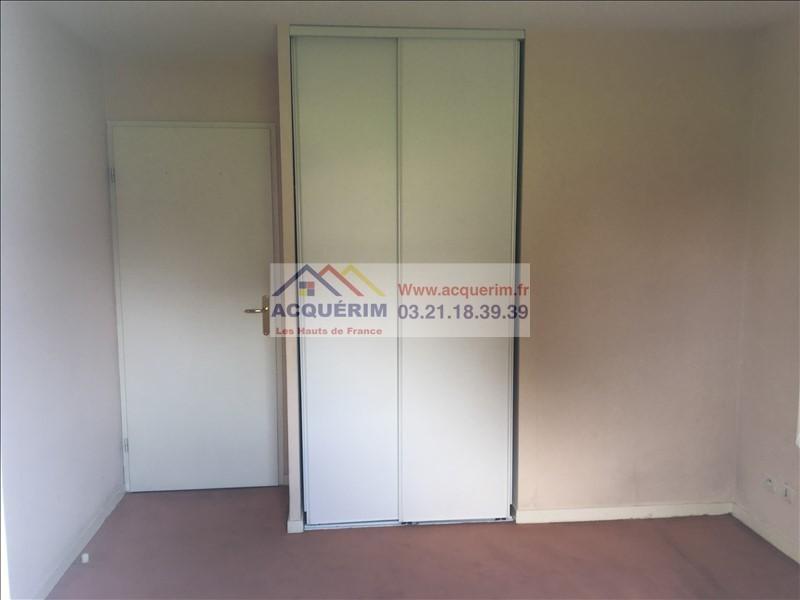 Produit d'investissement appartement Harnes 63000€ - Photo 3