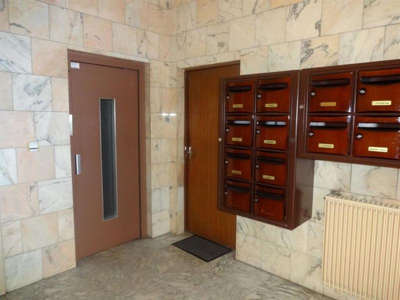 Sale office Limoges 34 000€ - Picture 5