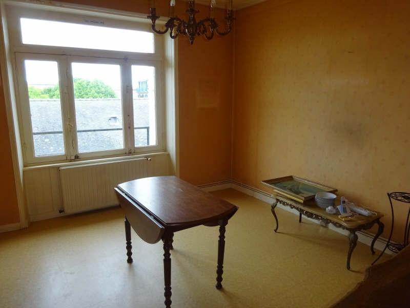 Vente appartement Brest 52000€ - Photo 2