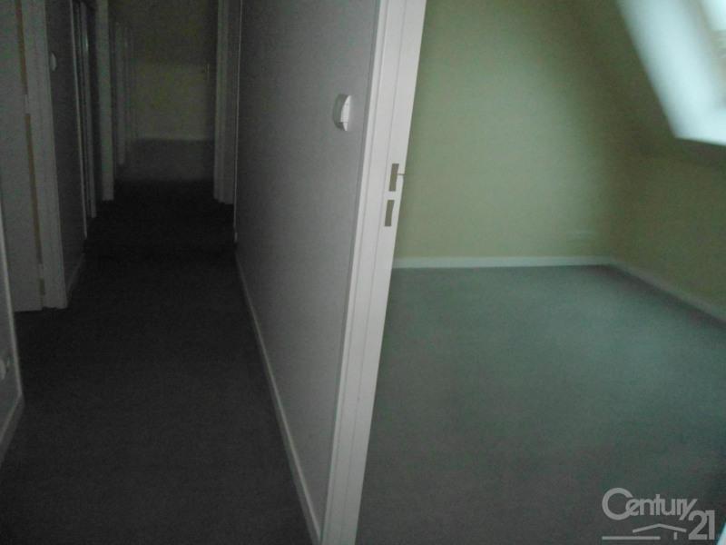 Location appartement Touques 798€ CC - Photo 10