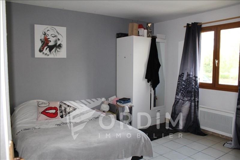 Location maison / villa Charbuy 690€ +CH - Photo 5