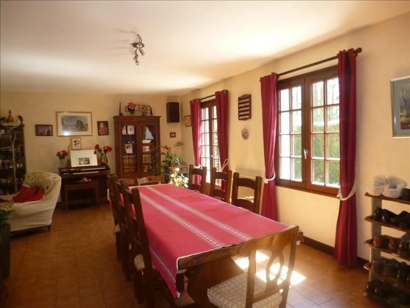 Vente maison / villa Nogent le roi 230000€ - Photo 2