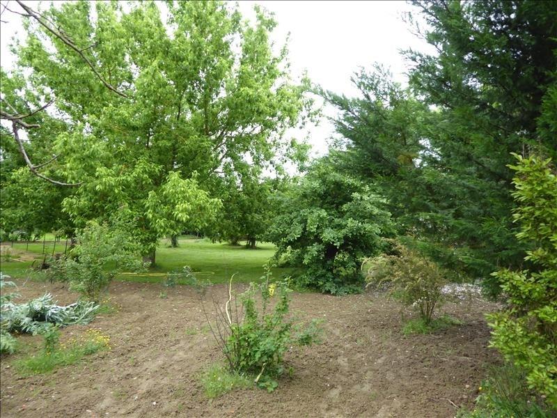 Vente terrain Dieupentale 79500€ - Photo 2