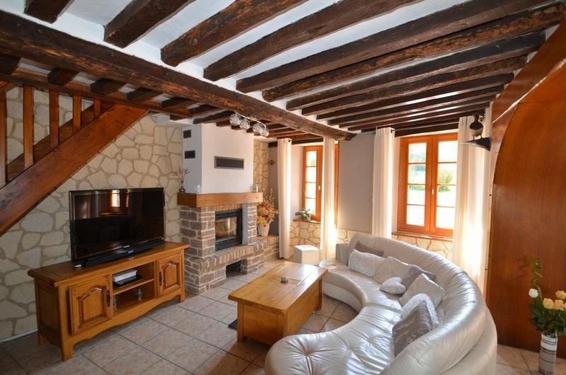 Vente maison / villa St fromond 159685€ - Photo 2
