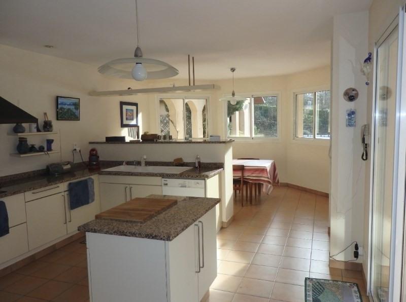 Vente de prestige maison / villa Montastruc la conseillere 750000€ - Photo 6
