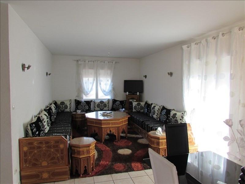 Vente maison / villa Beziers 233000€ - Photo 2