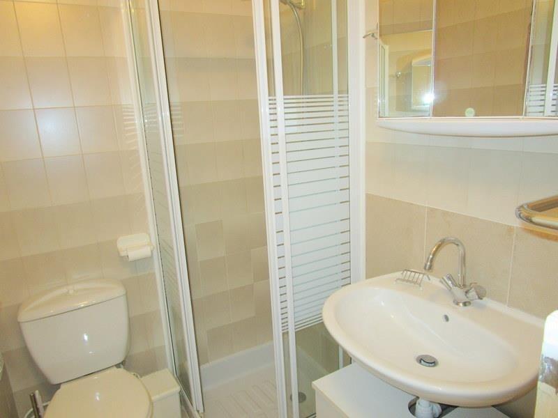 Location appartement Rocquencourt 600€ CC - Photo 5