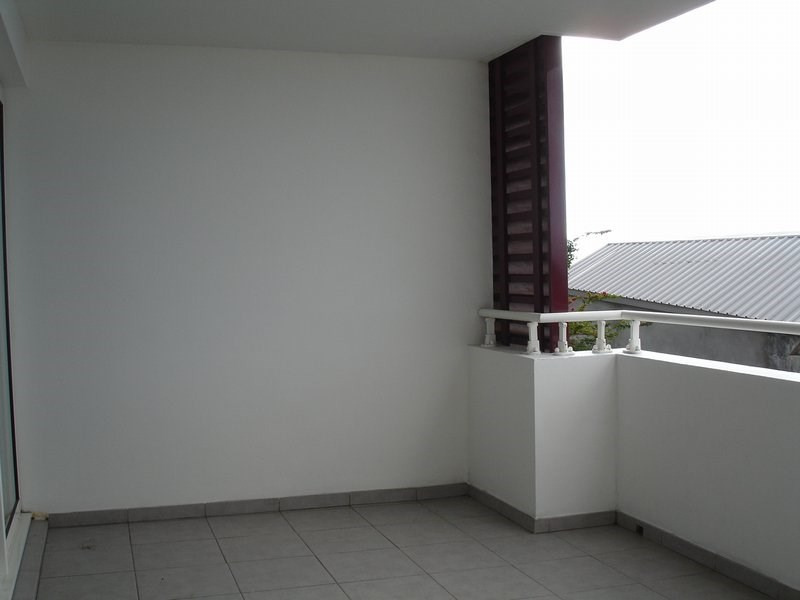 Vente appartement Ste clotilde 104000€ - Photo 7