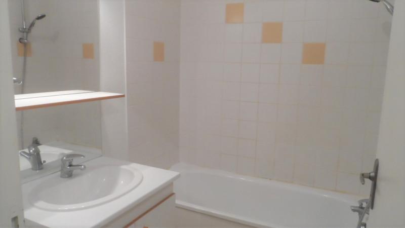 Vente appartement Gujan mestras 144200€ - Photo 2