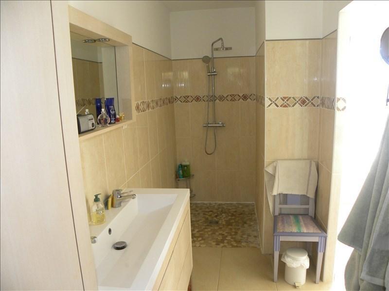 Vente de prestige appartement Bandol 1150000€ - Photo 3