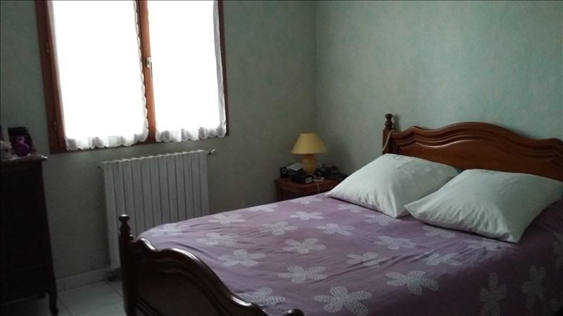 Vente maison / villa Macau 367500€ - Photo 7