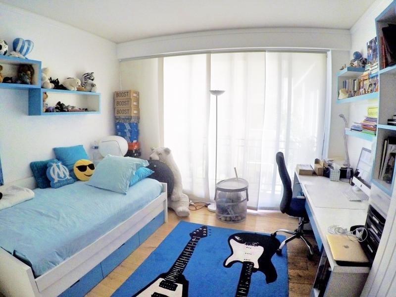 Deluxe sale apartment Paris 16ème 1925000€ - Picture 7
