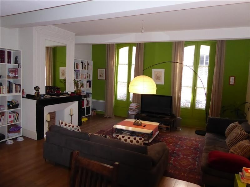 Vente appartement Montauban 238 000€ - Photo 1