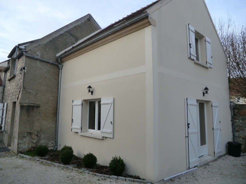 Sale house / villa La chapelle secteur 220 000€ - Picture 10