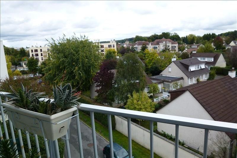 Vente appartement Plaisir 169600€ - Photo 4