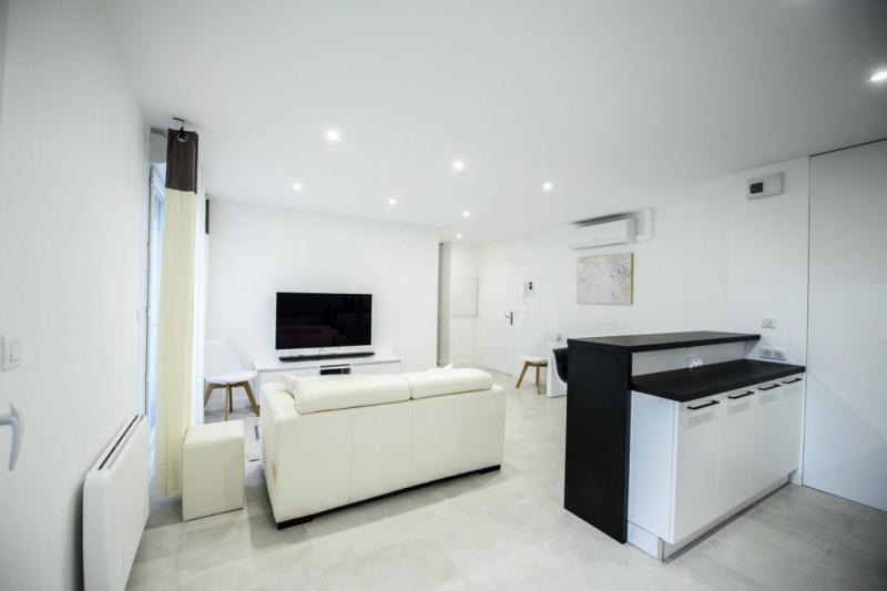 Rental apartment Mondonville 900€ CC - Picture 2